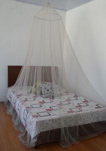 HOMEMAISON.COM - moustiquaire ciel de lit - Moustiquaire