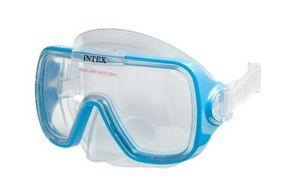 UNITEX SERVICE FRANCE -  - Masque De Plongée