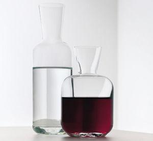 La Rochere - alter - Carafe � Vin