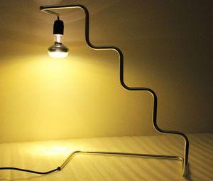 PIETRO TRAVAGLINI -  - Lampe À Poser
