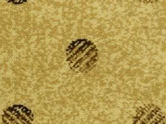 Moquettes A3C CARPETS - marble planet axminster - Moquette