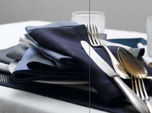 LUIZ -  - Serviette De Table