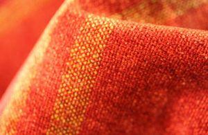 Belinac - meridien - Tissu D'ameublement