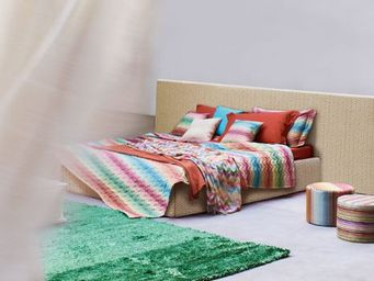 Missoni Home -  - Couvre Lit