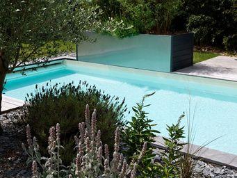 Tous les produits deco de caron piscines decofinder for Prix d une piscine caron