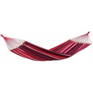 Amazonas - hamac � barre simple samba amazonas - Hamac � Barres