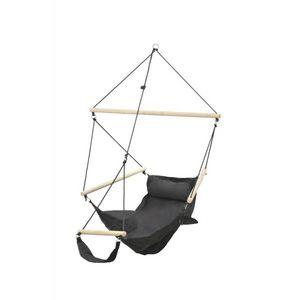 Amazonas - chaise hamac swinger amazonas - Hamac Chaise