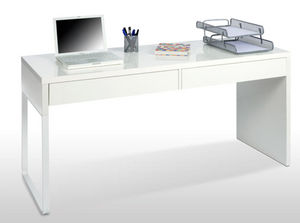 Basika - touch - Bureau