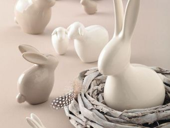 Leonardo - nido rabbits - Décoration De Table