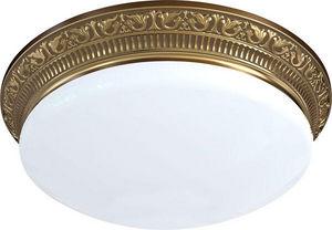 FEDE - surface lighting emporio iii collection - Plafonnier