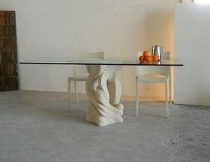 STONEBREAKERS -  - Pied De Table