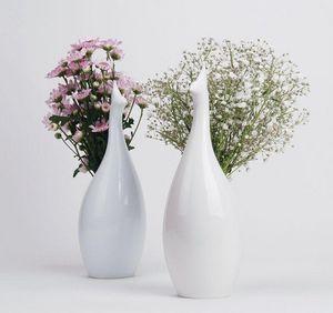 TALE - peakco - Vase À Fleurs