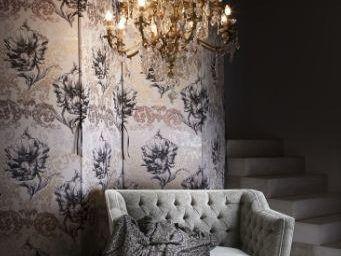 Alhambra -  - Tissu D'ameublement Pour Siège