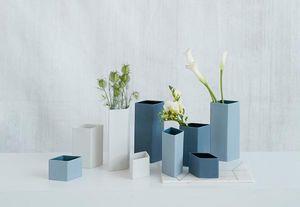 KRISTINA DAM STUDIO -  - Vase À Fleurs
