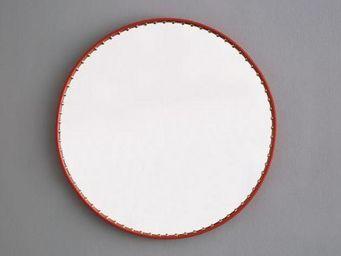 BETHAN GRAY - stud mirror - Miroir