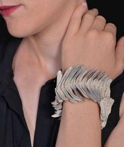 TZURI GUETA -  - Bracelet