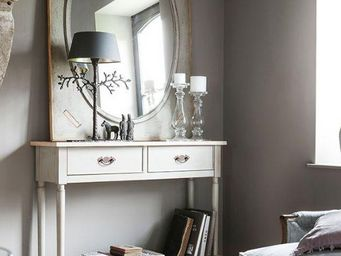 Grange - country chic - Console