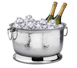 EASTERN TABLETOP -  - Seau À Champagne