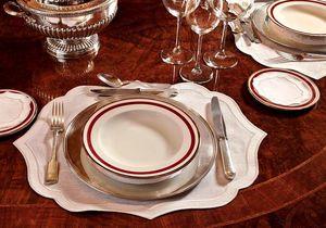 HAREMLIQUE -  - Set De Table