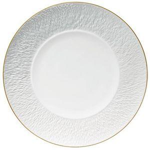 Raynaud - mineral or - Assiette De Présentation