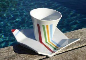Tywacs Créations -  - Tasse À Café