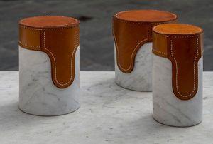 Gum Design -  - Boite De Conservation