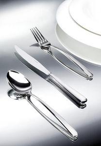 LA TAVOLA - fusion - Couverts De Table