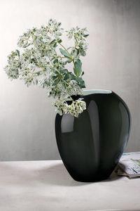 NUDE -  - Vase À Fleurs