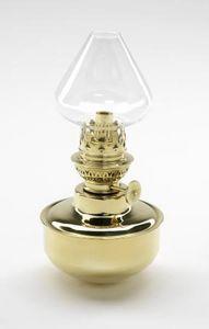 A & P GAUDARD -  - Lampe À Pétrole