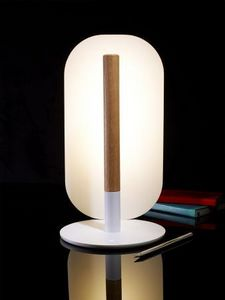 ARPEL LIGHTING -  - Lampe À Poser