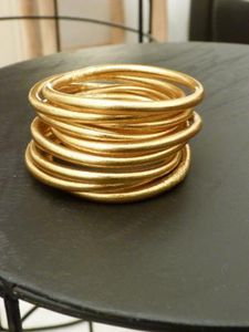 BAAN -  - Bracelet