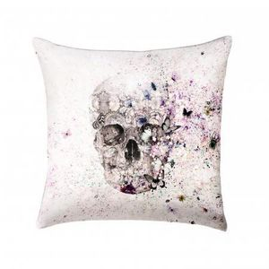 CHACHA BY IRIS -  - Coussin Carr�