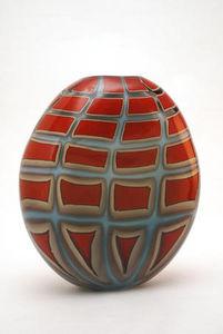 ERIC LINDGREN -  - Sculpture