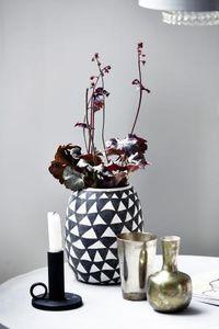 House Doctor -  - Vase Décoratif