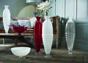 IVV -  - Vase À Fleurs