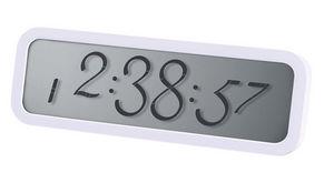 Lexon -  - Horloge À Poser