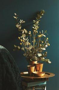 OI SOI OI -  - Vase À Fleurs