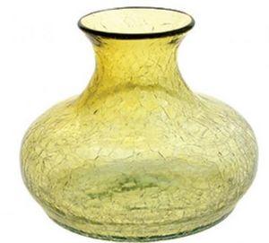 SADIKA -  - Vase À Fleurs