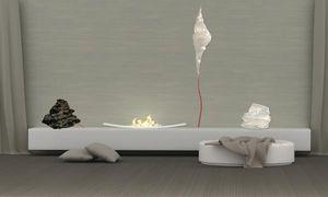 Tung Design -  - Lampadaire