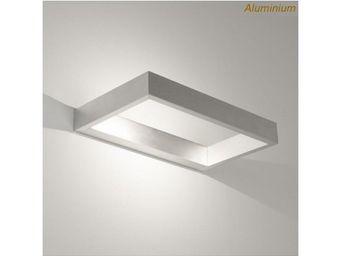 ASTRO LIGHTING - applique led d - Applique