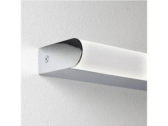 ASTRO LIGHTING - applique artemis 900 - Applique