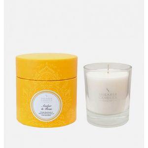 SHEARER CANDLES -  - Bougie Parfumée