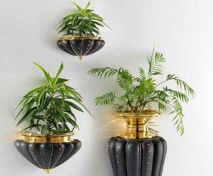 Ceramiche Stella -  - Jardinière Suspendue