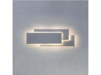 ASTRO LIGHTING - applique murale edge 560 led - Applique