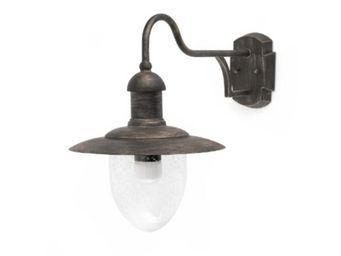 FARO - applique lumineuse extérieure mitra - Applique D'extérieur