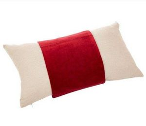 Kelly Hoppen -  - Coussin Rectangulaire