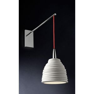 ELTOR - lampe design - Applique