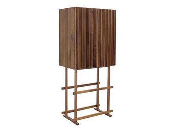UMOS design - code/total 112246 - Cabinet