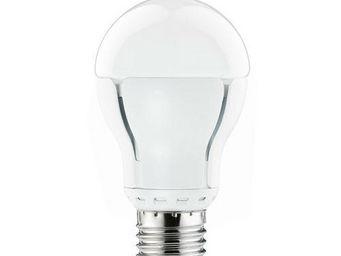 Paulmann - ampoule led standard e27 6500k 11w = 60w | paulma - Ampoule Fluocompacte