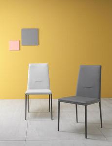 COM.P.AR -  - Chaise